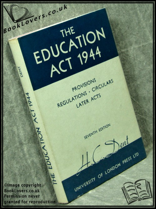 What is education act 1981 qld