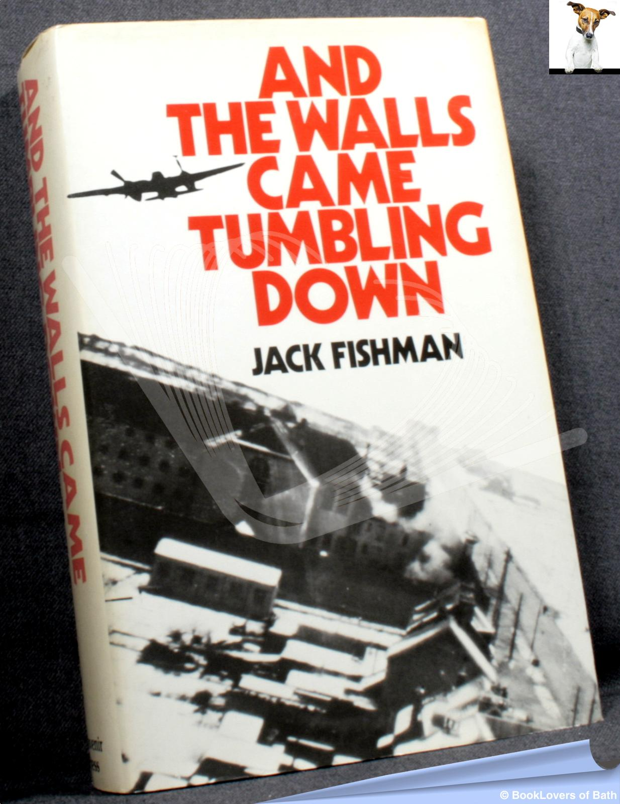 air warfare second hand books from booklovers of bath click