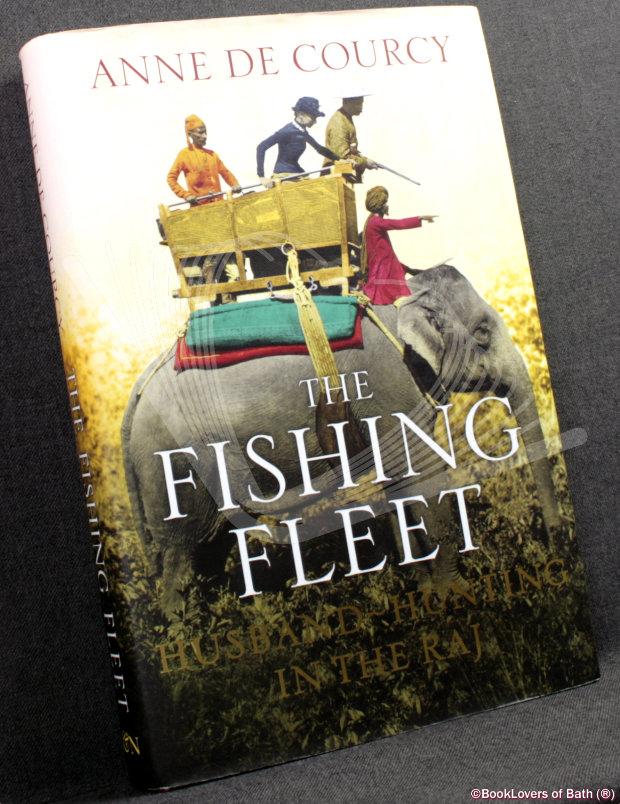 the fishing fleet husband hunting in the raj pdf