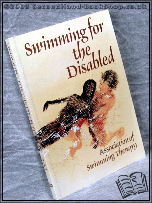 Swimming For The Disabled - ANON