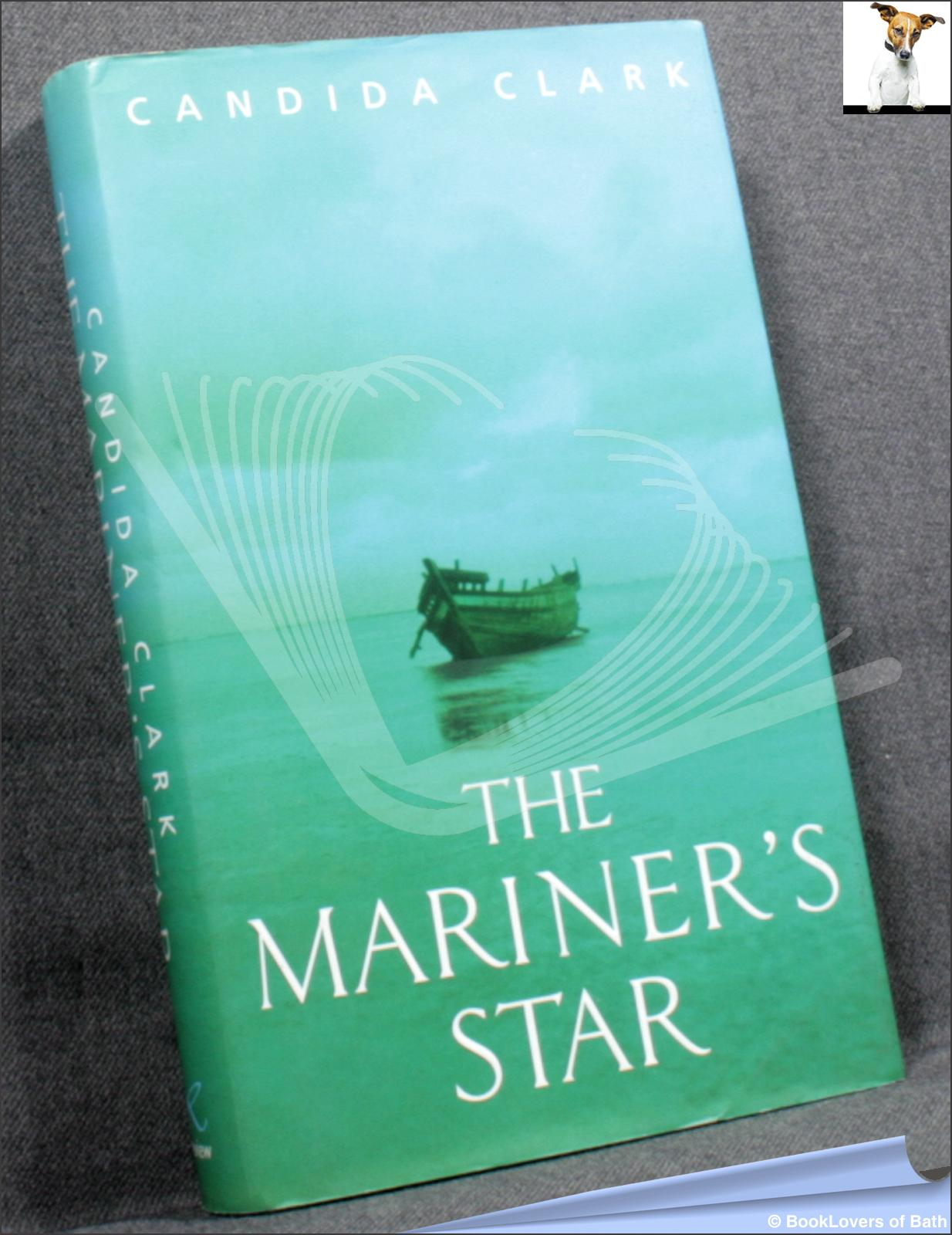 The Mariner's Star - Candida Clark