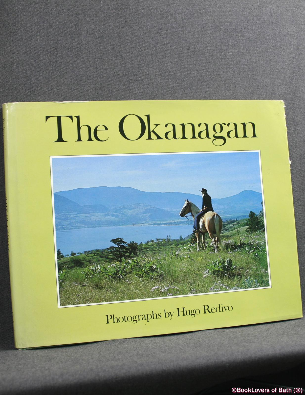 The Okanagan  - Hugo Redivo