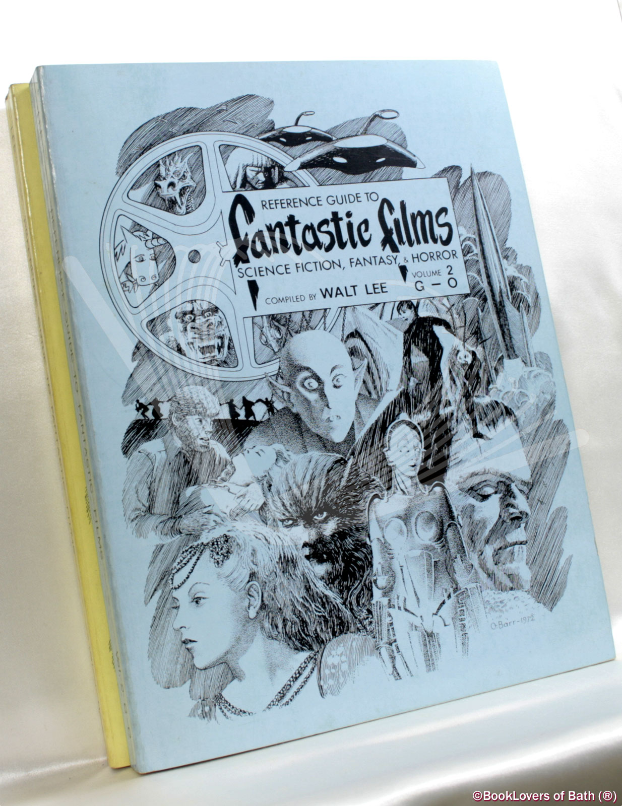 Reference-Guide-to-Fantastic-Films-Lee-1972 thumbnail 2