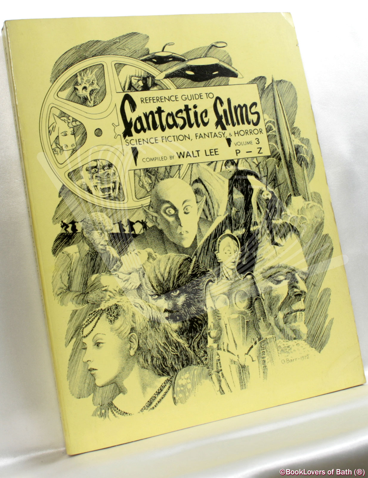 Reference-Guide-to-Fantastic-Films-Lee-1972 thumbnail 3
