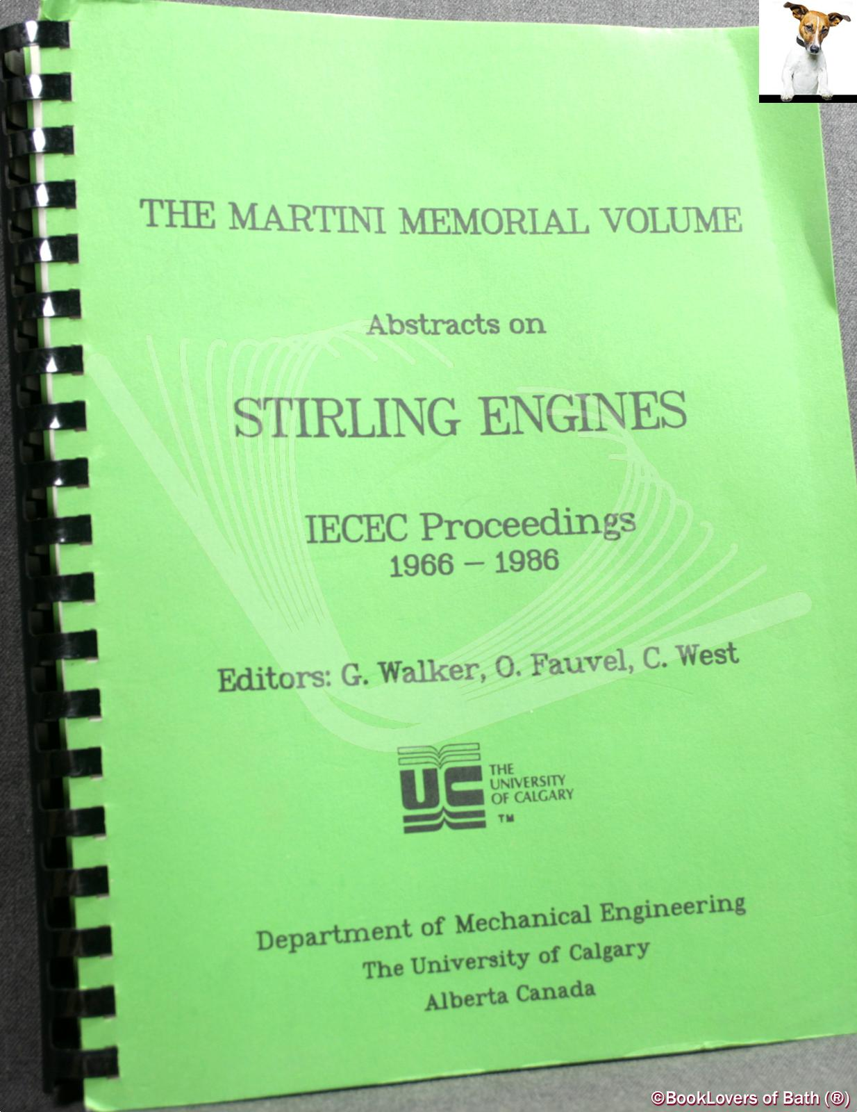 Martini-Memorial-Volume-Abstracts-on-Stirling-Engines-Collected-from-the-Proceed