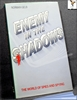 Enemy In The Shadows Norman Gelb