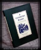 A Country Diary Selected from the Guardian by Jeannette Page