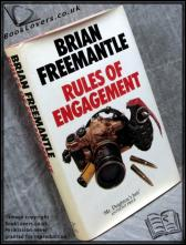 Rules of Engagement Brian Freemantle