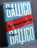 The Foolish Immortals Paul Gallico
