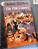 The Old Country Sholom Aleichem