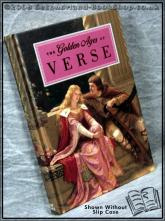 The Golden Ages of Verse VARIOUS