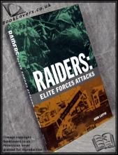 Raiders: Elite Forces Attacks John Laffin