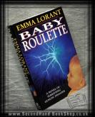 Baby Roulette Emma Lorant