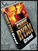 Greed Chris Ryan