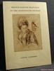 French Master Drawings of the Eighteenth Century Erwin Gradmann