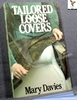 Tailored Loose Covers Mary Davies