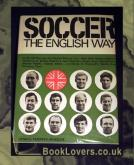 Soccer The English Way