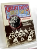 Great Days and Jolly Days: The Story of Girls' School Songs Celia