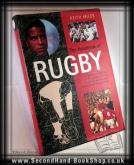 The Handbook of Rugby