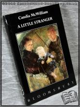 A Little Stranger Candia Mcwilliam