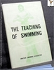 The Teaching of Swimming Anon.