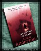 Perception of Death  Louise Anderson