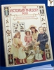 The Victorian Nursery Book Antony Miall;  Peter Miall;