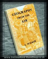 Geography From the Air F. Walker