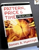 Pattern, Price And Time: Using Gann Theory in Trading Systems  Ja
