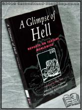 A Glimpse of Hell Edited by Duncan Forrest