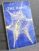 The Hand That Guided: The Story of the Year 1951 Edited by Anne H