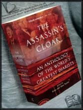 The Assassin's Cloak Edited by Irene Taylor; Alan Taylor;