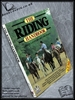 The Riding Handbook Lesley Eccles; Linda Burgess;