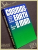Cosmos, Earth and Man: A Short History of the Universe Preston Cl