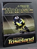 A Year in MotoGP James Toseland with Ted MacAuley