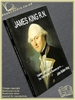 James King R.N.: Captain Cook Is Killed But The Third Voyage Of D