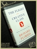The Flight of the Creative Class: The New Global Competition for