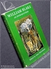 William Blake: An Introduction Edited by Anne Malcolmson