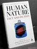 Human Nature: Fact and Fiction Edited by Robin Headlam Wells & Jo