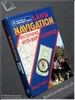 Land Navigation: Routefinding with Map and Compass Wally Keay