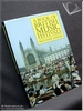 A Book of British Music Festivals Richard Adams