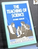 The Teaching of Science Wynne Harlen