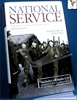 National Service: The Best Years of Their Lives Trevor Royle