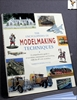 The Encyclopedia of Modelmaking Techniques Christopher Payne