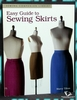 Easy Guide to Sewing Skirts Marcy Tilton