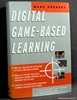 Digital Game-based Learning Marc Prensky