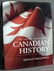 The Oxford Companion to Canadian History Gerald Hallowell