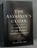The Assassin's Cloak: An Anthology of the World's Greatest Diaris