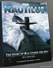 Nautilus: The Story of Man Under the Sea Roy Davies