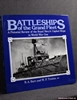 Battleships of the Grand Fleet: A Pictorial Review of the Royal N